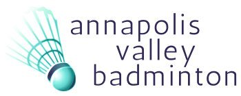 Annapolis Valley Badminton